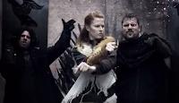 Rap Juego de Tronos 'Somos el norte' (Remix Hodor)