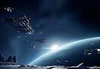 - Programa Espacial Secreto -