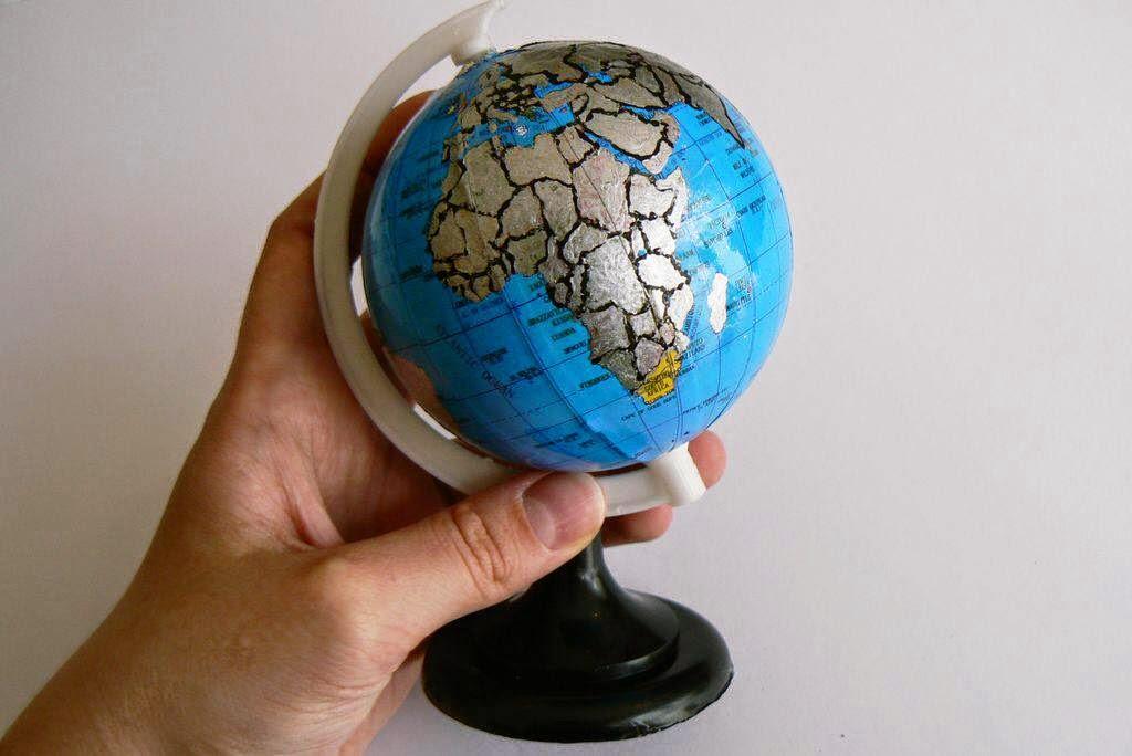 http://ld-p.blogspot.com/2014/09/diy-scratch-off-globe.html