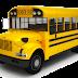 Horaris del transport escolar