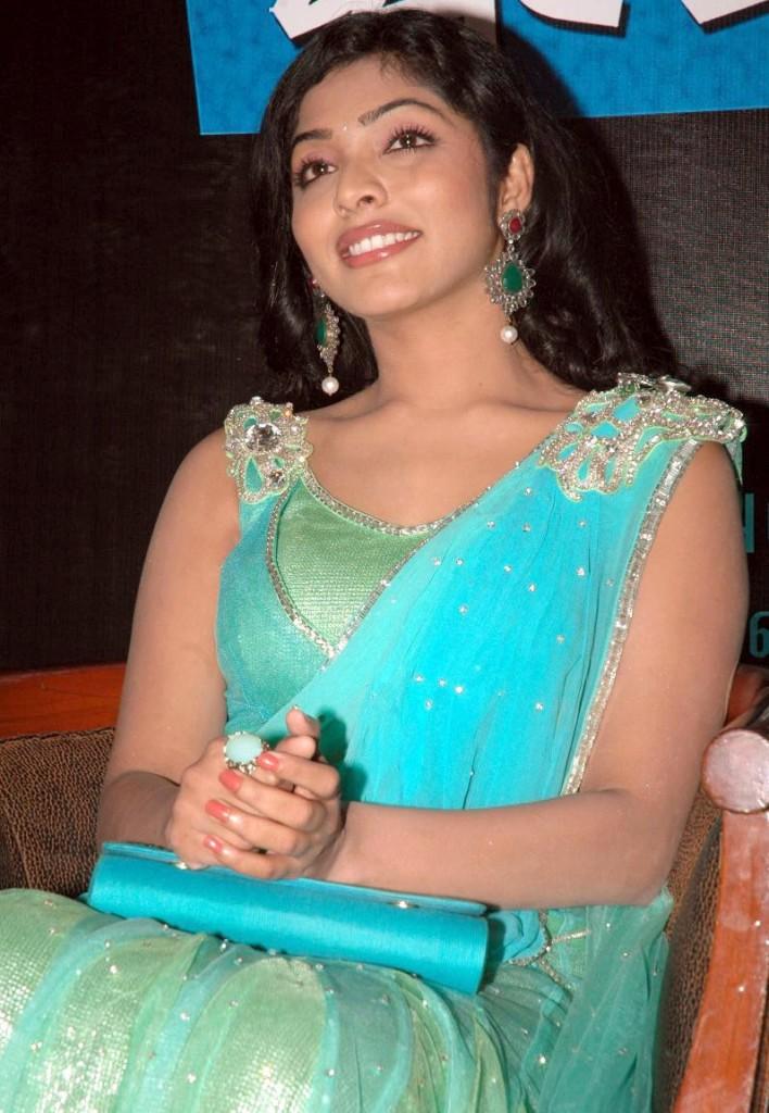 Rima Kallingal new hot saree stills