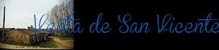 http://despobladosprovinciadeavila.blogspot.com.es/2013/05/venta-de-san-vicenteavila.html