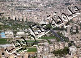 قطعة أرض للبيع فى سوريا دمشق موقع مميز وسعر مغرى-أراضى للبيع-أراضى للبيع 2014-أراضى للبيع فى سوريا-أراضى للبيع فى دمشق-أراضى للبيع بسوريا 2014