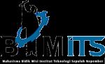Bidikmisi Institut Teknologi Sepuluh Nopember Surabaya