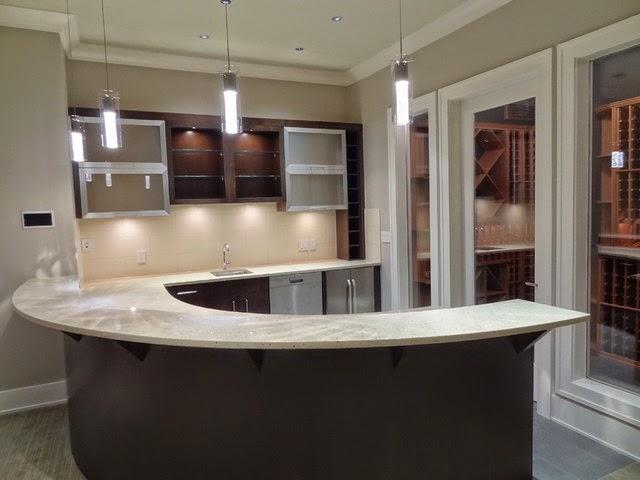 Flanerys Home Design Ideas Modern Home Kitchen Design Ideas