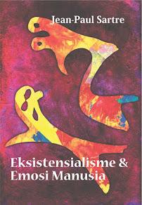 Eksistensialisme dan Emosi Manusia