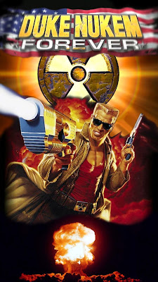 Duke Nukem Forever 2012 Repack Version