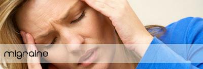 Migraine Headache Causes, Symptoms, Diagnosis, Treatment