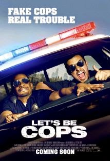 watch LET'S BE COPS 2014 movie free online watch latest movies online free streaming full video movies streams free