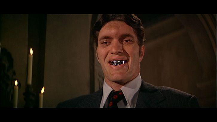 Richard Kiel - 'Jaws' From James Bond Movies Dies At 74