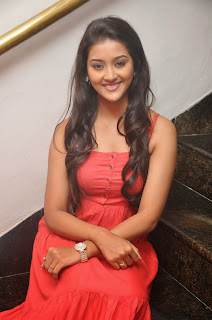 Pooja Jhaveri latest glamorous Pictures 021.JPG