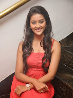Pooja Jhaveri photos at Bham Bolenath Event-cover-photo
