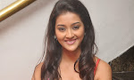 Pooja Jhaveri photos at Bham Bolenath Event-thumbnail