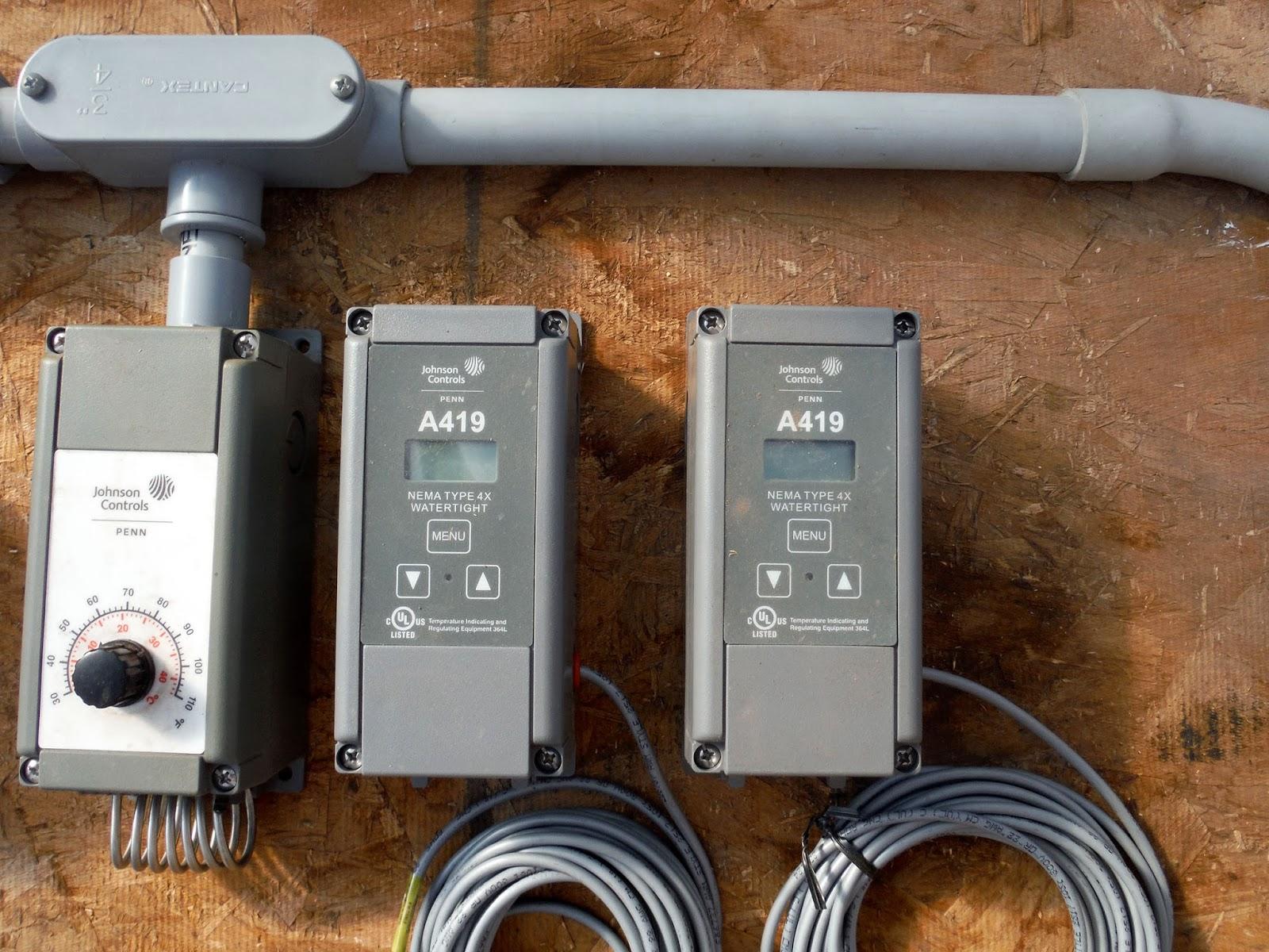 DSCF9766 durango urban agriculture aquaponics electrical 10 27 13