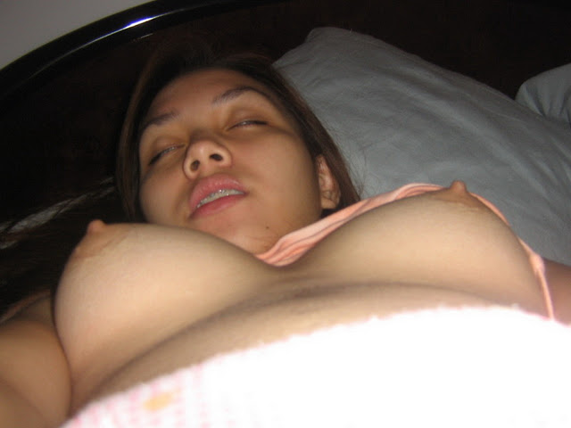 pinoy scandal nude photo