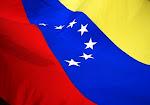 Venezuela mi pais