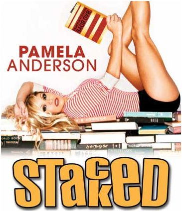 Stacked – Una Pupa In Libreria (Serie Tv)