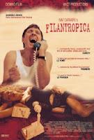 Watch Philanthropy 2002 Megavideo Movie Online