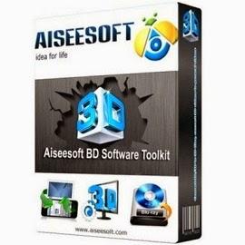 aiseesoft 3d converter free download