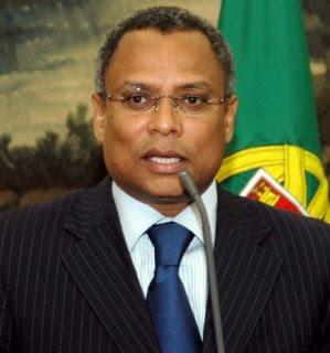 Cabo Verde: Primeiros tempos serão de ação, afirma PM José Maria Neves