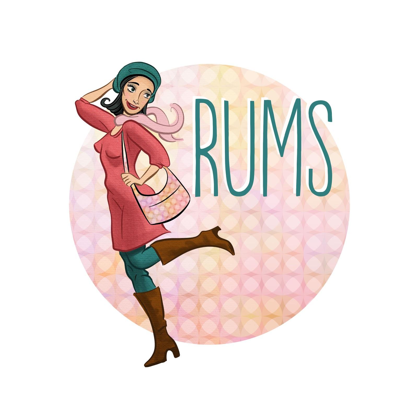 #RUMS