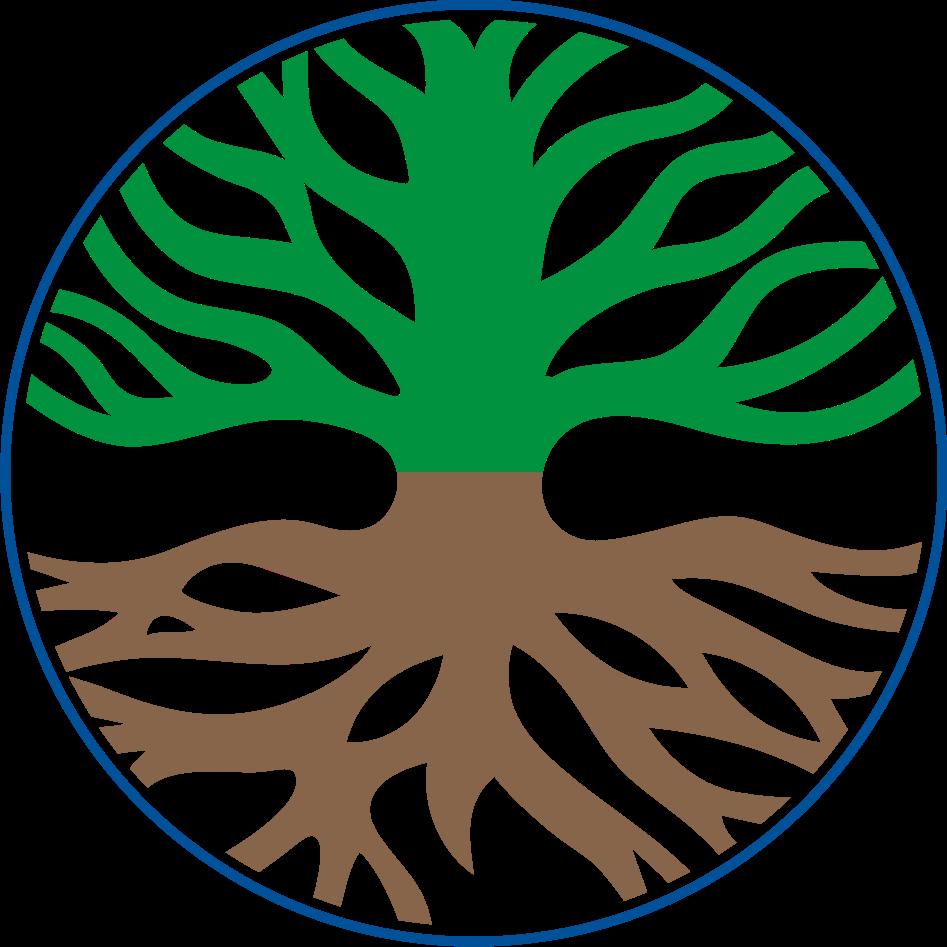 logo kementerian lingkungan hidup kementerian lingkungan hidup dahulu ...