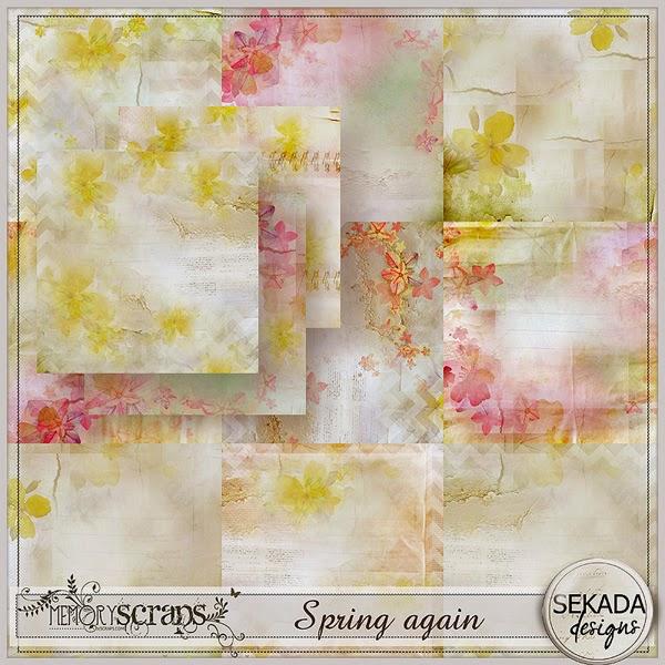 http://www.mscraps.com/shop/Spring-again/