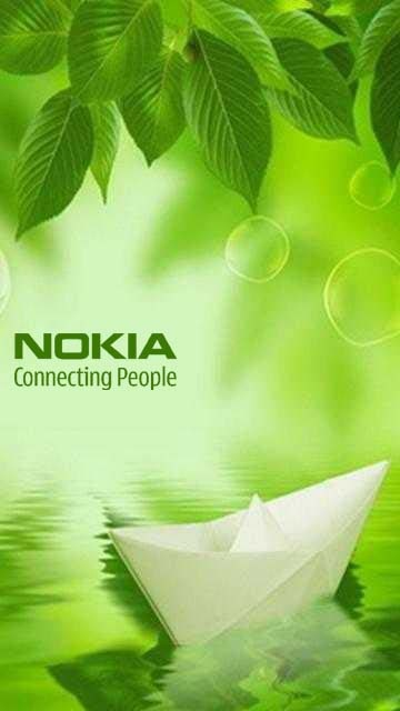 Nokia 8 Wallpapers: 100 Picture: Nokia N8 Wallpapers For Mobile Phones