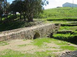 Ponte de Miróbriga