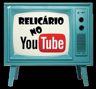 www.youtube.com/lellybarrili