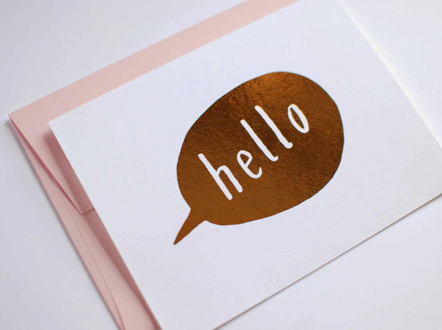 https://www.etsy.com/listing/189347281/hello-gold-foil-card-card-for-a-friend?ref=shop_home_active_12