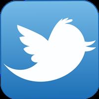 Twitter ♔