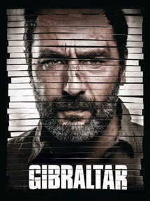 Gibraltar (The Informant) (2014)