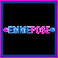 Emmpose: