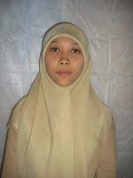 Dewi Sumiati