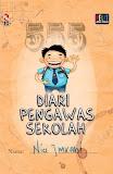 Novel Pilihan