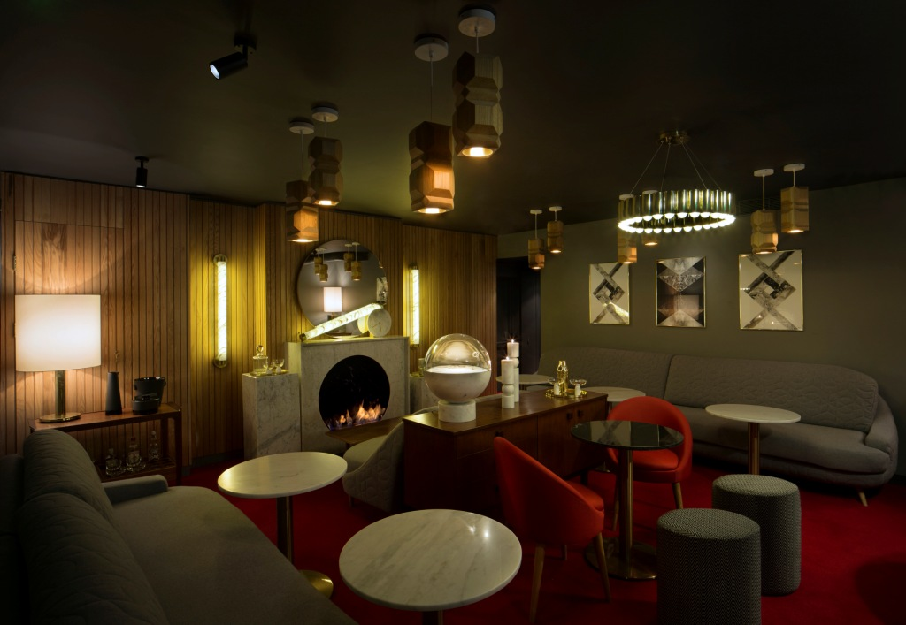 Loveisspeed Old Tom English By Lee Broom Old Tom English Is A Restaurant And