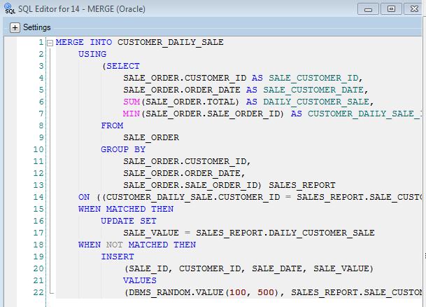Free Book Oracle Sql Developer 3 Pdf Free Books