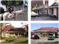 <b>hotel-yahezkiel-lembang</b>