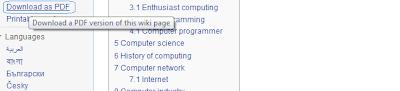 Download PDF of Wiki article : Intelligent Computing