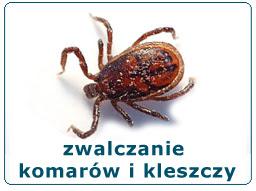 http://www.stop-insektom.pl/zwalczanie_komarow_kleszczy.php