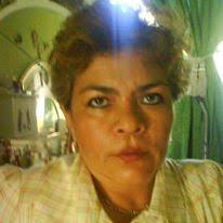FLORES RODRÍGUEZ, Reyna Isabel