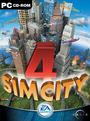 SimCity-4
