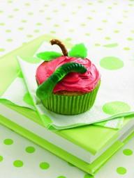 Strawberry Cjello Cake Recipe