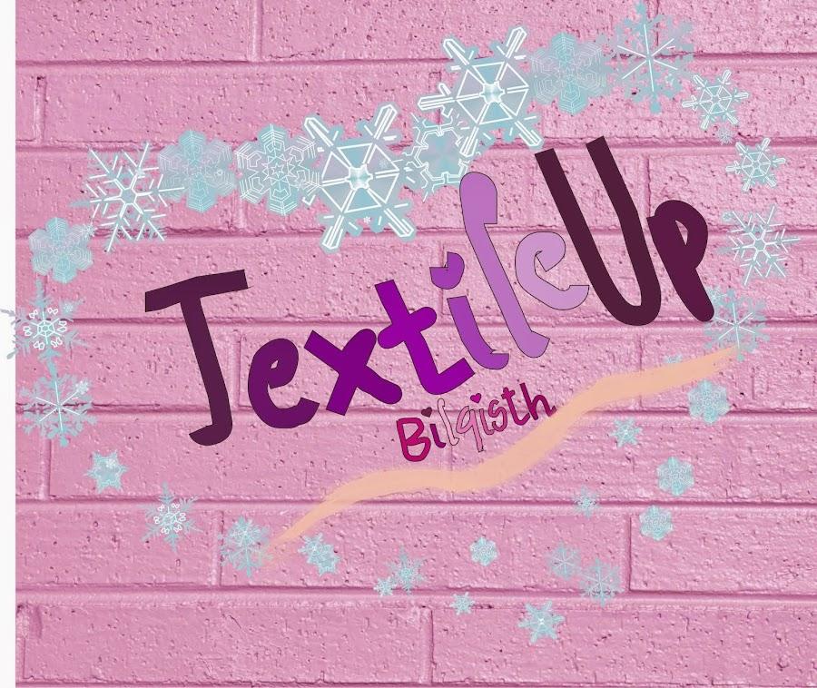 TextileUp