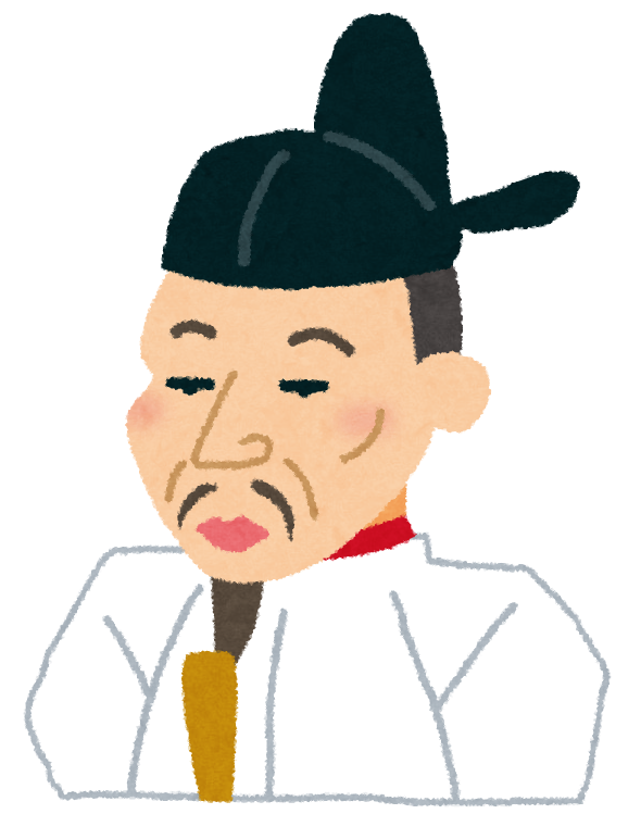 似顔絵イラスト | 無料イラスト ...