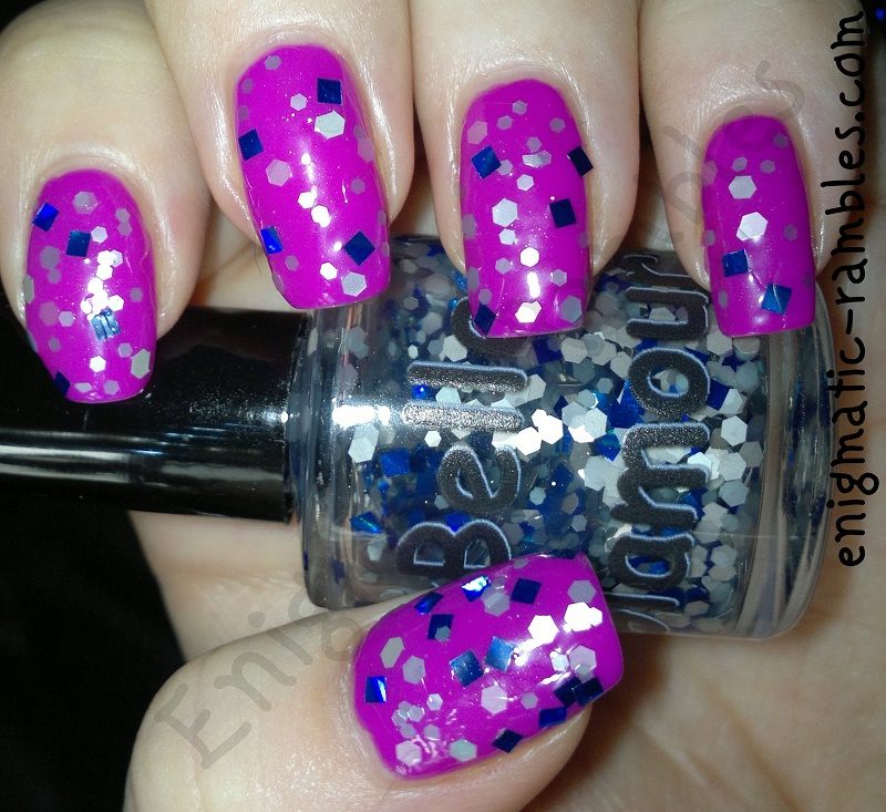 swatch-belle-glamour