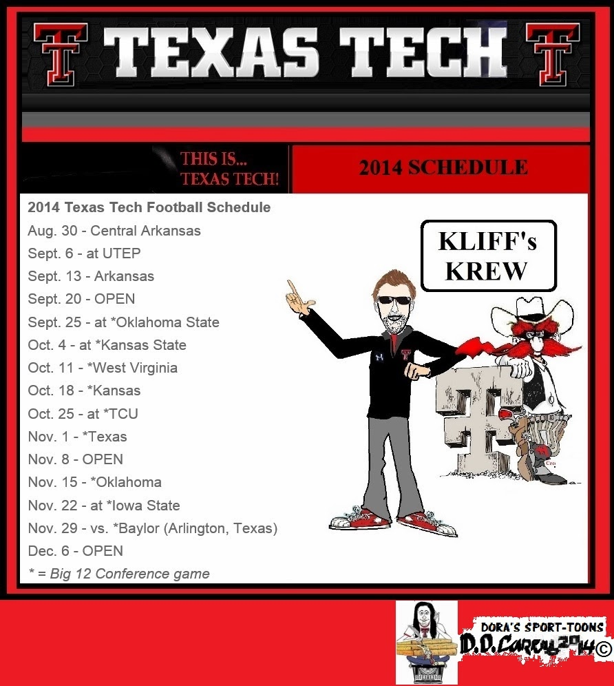 Craigslist Galveston Texas >> Texas Tech Connect Llc - wowkeyword.com