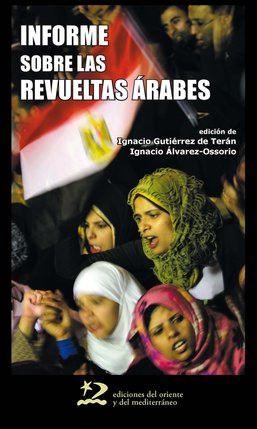 INFORME SOBRE LAS REVUELTAS RABES