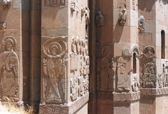 http://www.atlasobscura.com/places/armenian-cathedral-of-the-holy-cross